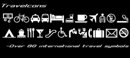 Travelcons