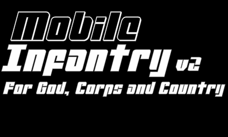 Mobile Infantry