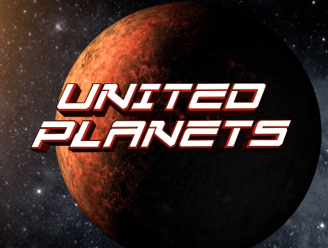United Planets