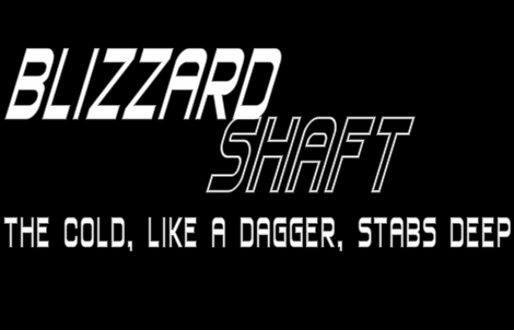 Blizzard Shaft