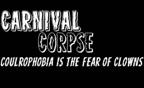 Carnival Corpse