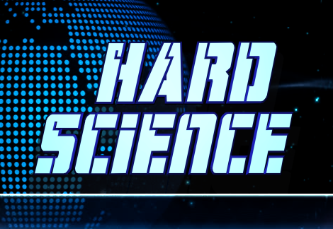 Hard Science