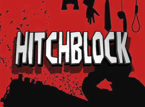 Hitchblock