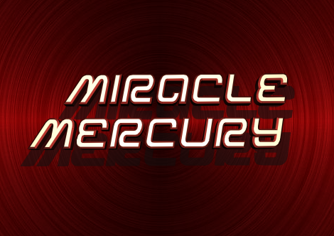 Miracle Mercury