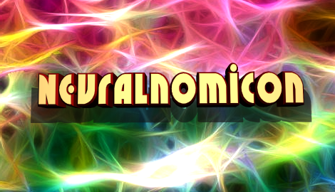 Nerualnomicon