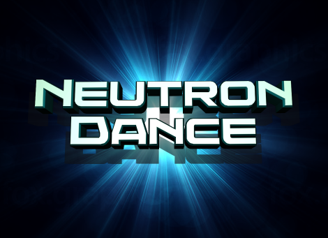 Neutron Dance