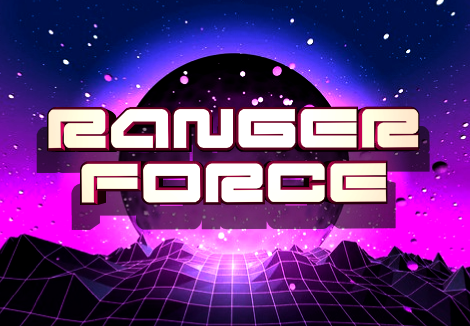 Ranger Force