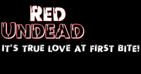Red Undead